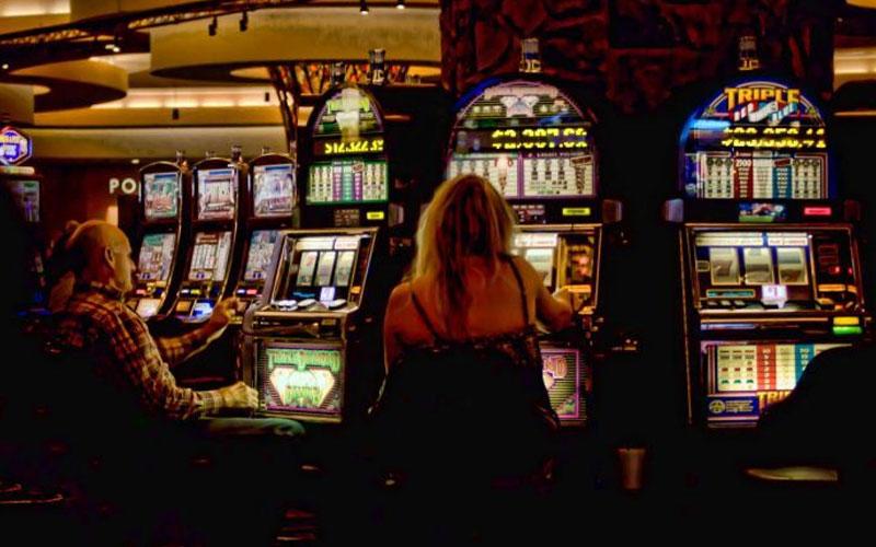 Bagaimana Cara Temukan Agen Slot Online Terpercaya?