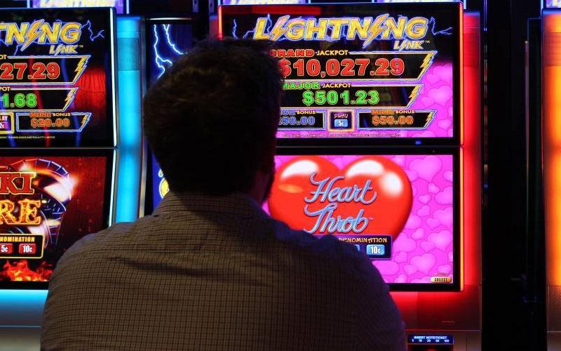 Kelebihan Game Slot Online dan Tips Bermain Paling Ampuh!