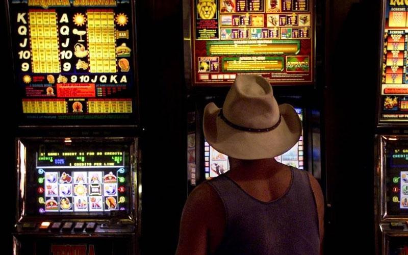 Kelebihan Slot Online dan Alasan Kenapa Harus Memainkannya!